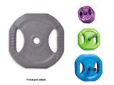 disco pump set, plato pump set, disco 1,25 kg