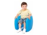 silla, silla guarderia, silla infantil, silla cubo, silla niño