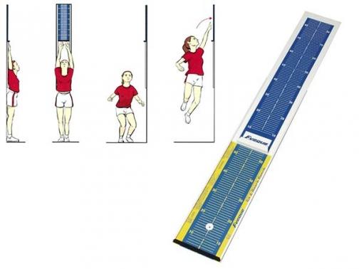 soporte graduado flexibilidad, soporte graduado salto vertical
