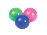 bolas malabares, pelotas malabares pvc, pelotas malabares