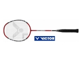 raqueta badminton victor al-6500, raqueta badminton victor al6500