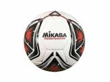 balon futbol sala mikasa, futbol sala mikasa regateador