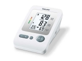 tensiometro, medidor presion brazo