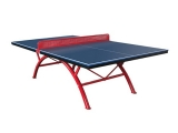 mesa ping pong exterior, mesa tenis mesa exterior, atamarca