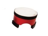 tambor, tambor de suelo, tambor suelo, tambor 15 cm