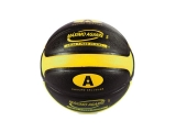 balon baloncesto caucho celular, balon baloncesto celular plus
