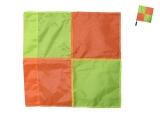 repuesto banderin linier, repuesto tela banderin linier