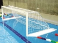 material waterpolo