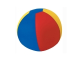 peloton flotante 75, balon gigante ligero, pelota flotante 120 cm