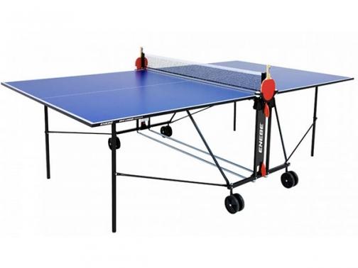 mesa tenis mesa interior new lander enebe, mesa ping pong interior