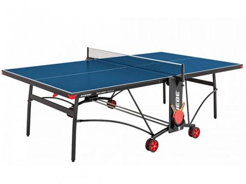 mesa tenis mesa interior new zenit  enebe, mesa ping pong interior
