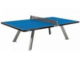 mesa tenis mesa exterior new zeta garden, mesa ping pong exterior
