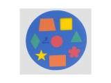 puzzle flotante formas, puzzle foam piscina formas, puzzle acuatico