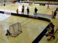 rink floorball