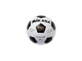 balon futbol 7 mikasa wsl-4, balon mikasa talla 4, wsl 4 mikasa