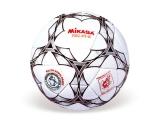 balon futbol sala mikasa, mikasa FSC 62S