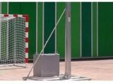 contrapesos basket galvanizados, contrapesos basket