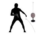 kit entrenamiento ping pong, kit entrenamiento tenis de mesa