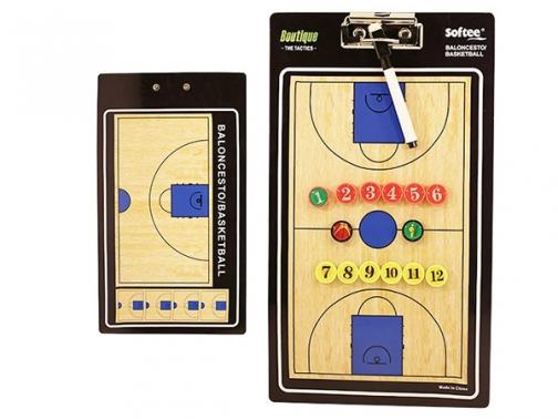 pizarra tactica magnetica baloncesto,  pizarra tactica baloncesto