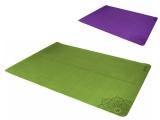 colchoneta yoga 183x120, colchoneta yoga,
