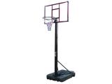 canasta baloncesto, canasta street basket, canasta street basket pro