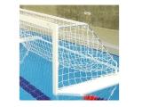 redes waterpolo, redes waterpolo reglamentarias, redes waterpolo oficial