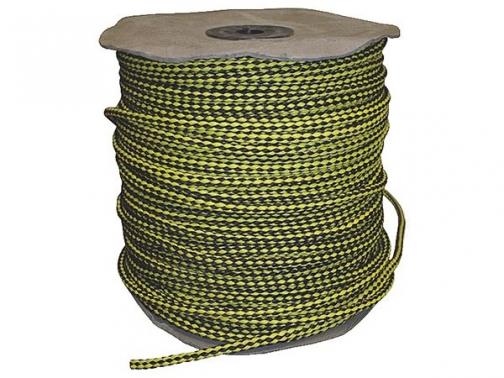 cuerda corchera, cuerda repuesto corchera, cuerda acuatica, cuerda flotacion