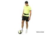 elastico para futbol, elastico control balon futbol