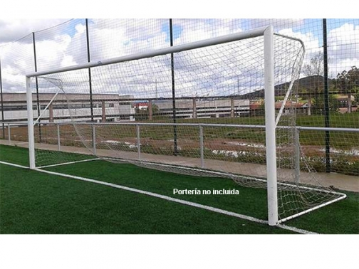 red futbol 11 economica, red futbol, red futbol 11