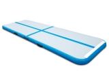 colchoneta air mat 3x1x0,1 m, air mat, colchoneta air mat