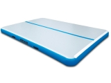 colchoneta air mat 6x2x0,2 m, air mat, colchoneta air mat