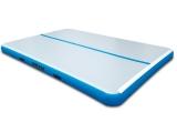 colchoneta air mat 8x2x0,2 m, air mat, colchoneta air mat