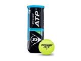pelotas tenis dunlop atp, pelotas tenis dunlop oficial