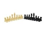 fichas ajedrez, fichas pvc ajedrez, fichas ajedrez pvc