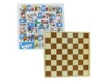 ajedrez, oca, tablero ajedrez, tablero oca, tablero ajedrez oca