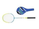 raqueta badminton, raqueta badminton b2000