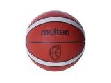 balon baloncesto molten gbh5, molten gbh5, balon molten oficial