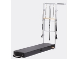 wall unit, sistema pilates pared
