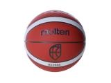 balon baloncesto molten b5g3800, balon baloncesto molten oficial talla 5
