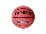 balon baloncesto molten, balon basket molten br2, b5r2, b6r2, b7r2