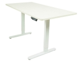 mesa elevable, linfting table
