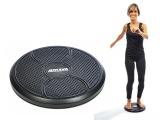disco rotacional, rotatory plate, plataforma equilibrio rotacional