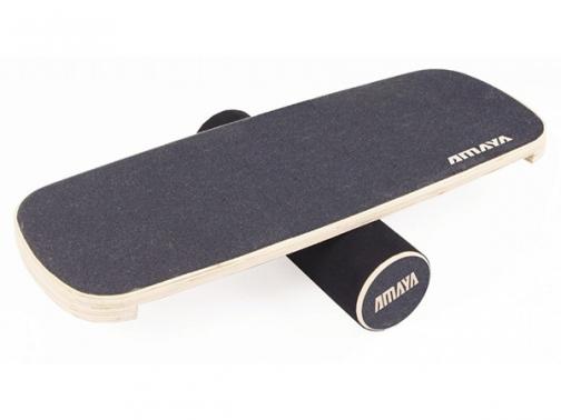 balance fit board, tabla equilibrio con rulo, tabla equilibrio