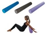 cilindro pilates, foam roll, cilindro eva, eva roller, rulo pilates