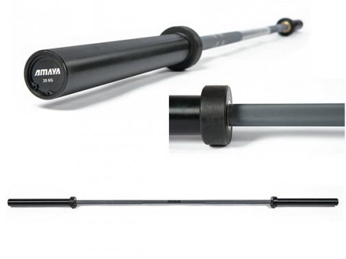 barra cross training, barra olimpica, barra peso 50 mm
