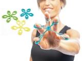 finger expander, rehabilitacion dedos, fortalecer dedos