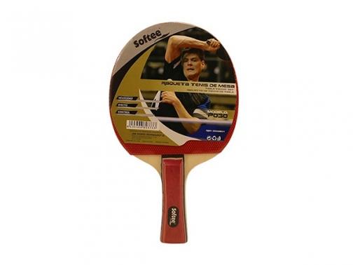 pala tenis mesa, pala tenis mesa P30, raqueta tenis mesa, raqueta ping pong