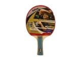 pala tenis mesa, pala tenis mesa P50, pala ping pong, raqueta tenis mesa, raqueta ping pong