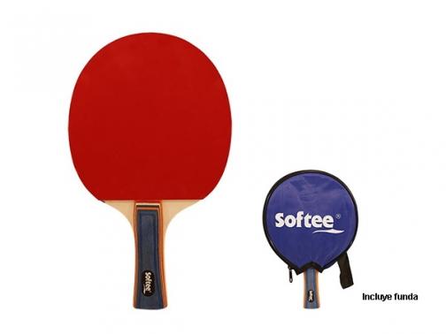pala tenis mesa, pala tenis mesa P100, raqueta ping pong, pala ping pong