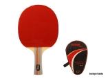 pala tenis mesa, pala tenis mesa P500, pala ping pong, raqueta ping pong